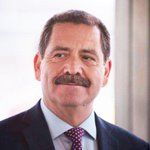 "Image for the Tweet beginning: U.S. Representative Jesús ""Chuy"" García"