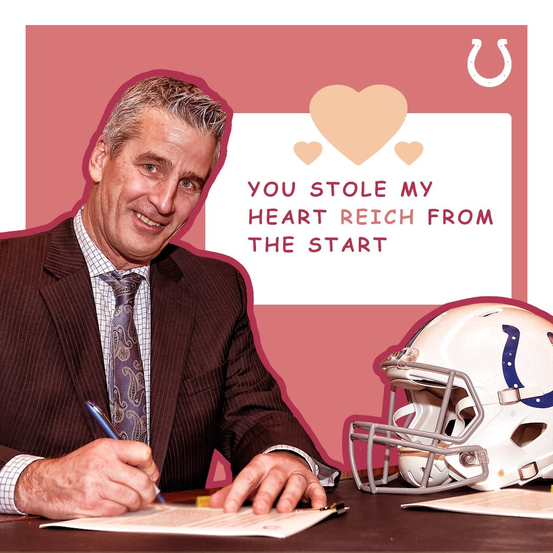 RT for that special someone. 🥰  #ValentinesDay https://t.co/QTA8dJmFae
