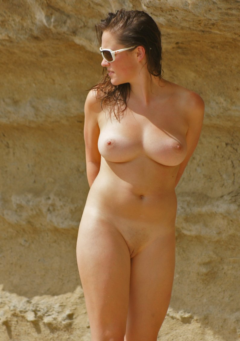 shaved-nudist-galleries-anus-closeups