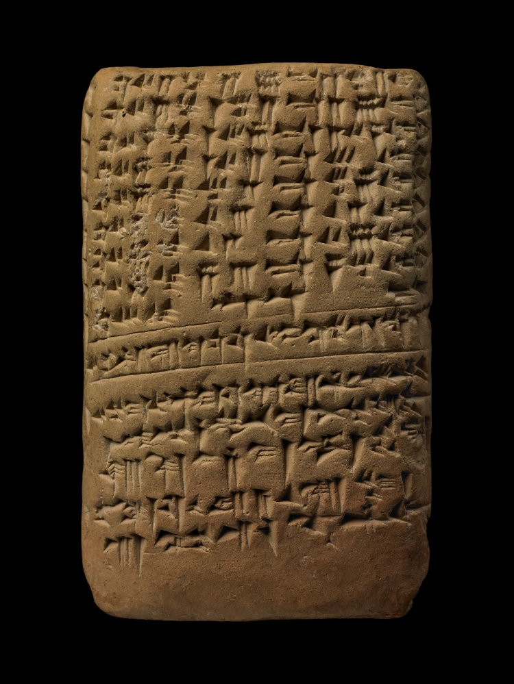 картинки глиняных табличек для письма установке монитора