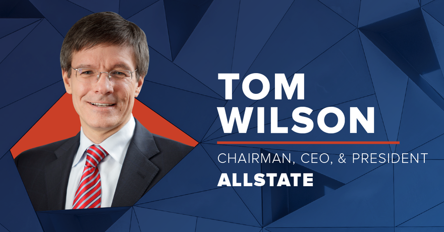 test Twitter Media - Join @USChamberCCMC on Tuesday, March 5, for a breakfast discussion on the role of insurance investments in the U.S. economy.  We are pleased to have @Allstate Chairman, CEO, and President  join us for the event.  You can register here https://t.co/n7UoCNlJQ8 https://t.co/ZHRy6EyjbA