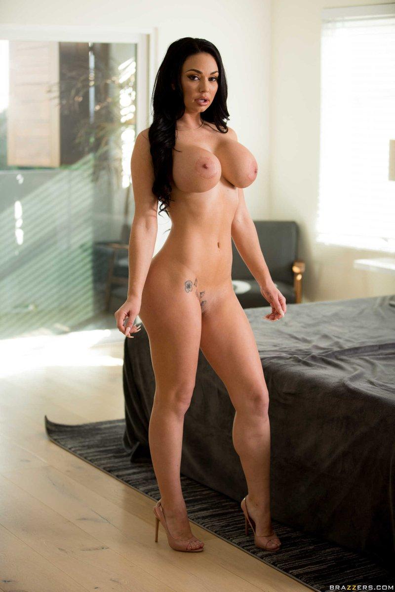 Brooke beretta crystal rush big boob anal workout the boobs blog
