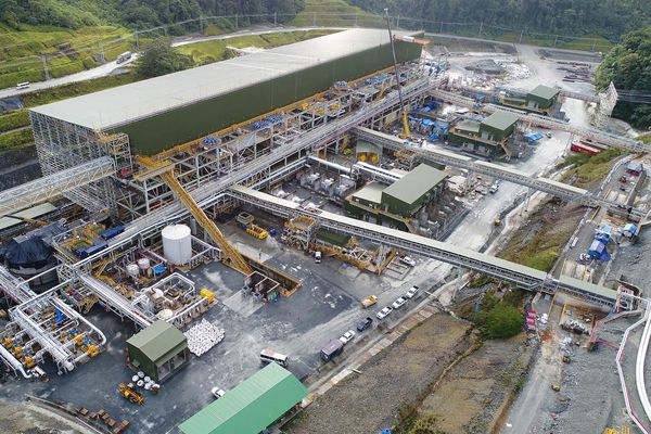 The $10bln copper bet in Panama's jungle bloomberg.com/news/articles/…
