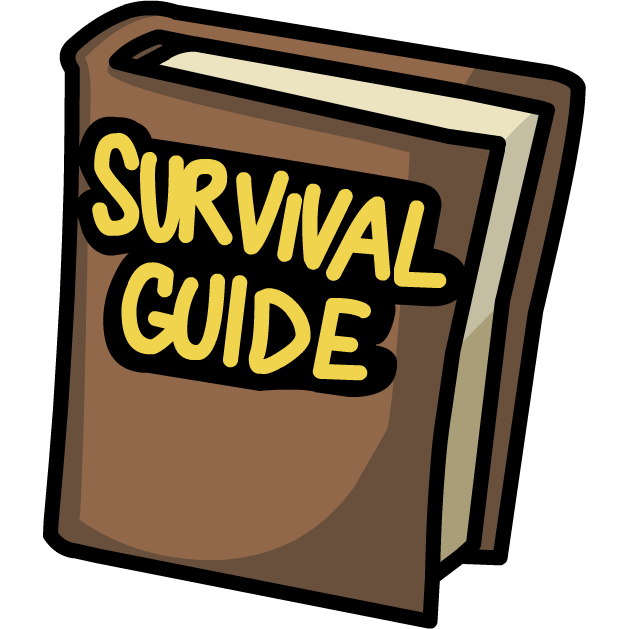 We recommend our #PowerShell + #DevOps Global Summit Survival Guide for Summiteers. Prepare to survive #PSHSummit and take full advantage with this helpful manual. http://bit.ly/2DgrDzU
