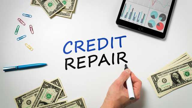 So the big question is:  Does credit repair really work? You probably have wondered about that especially if you are deep in debt. Read this to educate yourself before you make your decision.  http://frscredit.com/does-credit-repair-work/ …