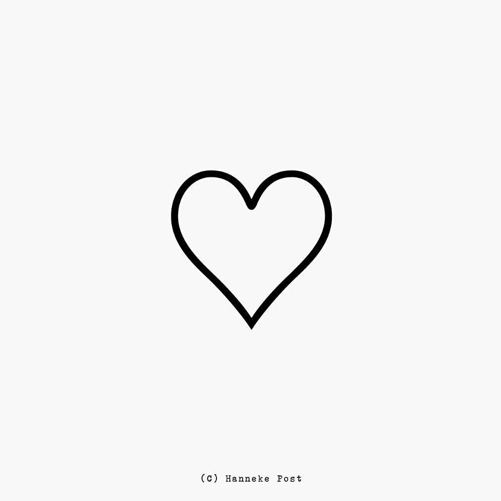 ©️Post-id wenst jullie een mooie #valentijnsdag2019 / #valentinesday2019 ! Breng tijd door met de mensen van wie je houdt,vier het leven en geniet elke dag en ieder moment dat je kunt van elkaar!Volg je hart;leef in liefde!Elke dag!♡ #postid #valentijnsdag #valentinesday