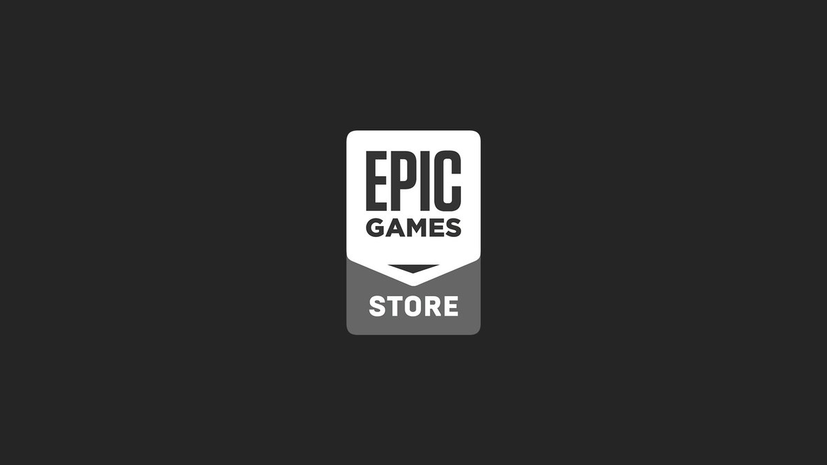 Epic Games On Twitter Offline Mode Is Now Available On The