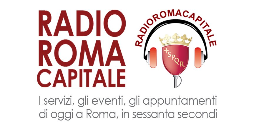 Sono le 8:30 di giovedì 21 febbraio 2019. Ecco le notizie di #Roma in un minuto: https://t.co/veYWjMs6ov