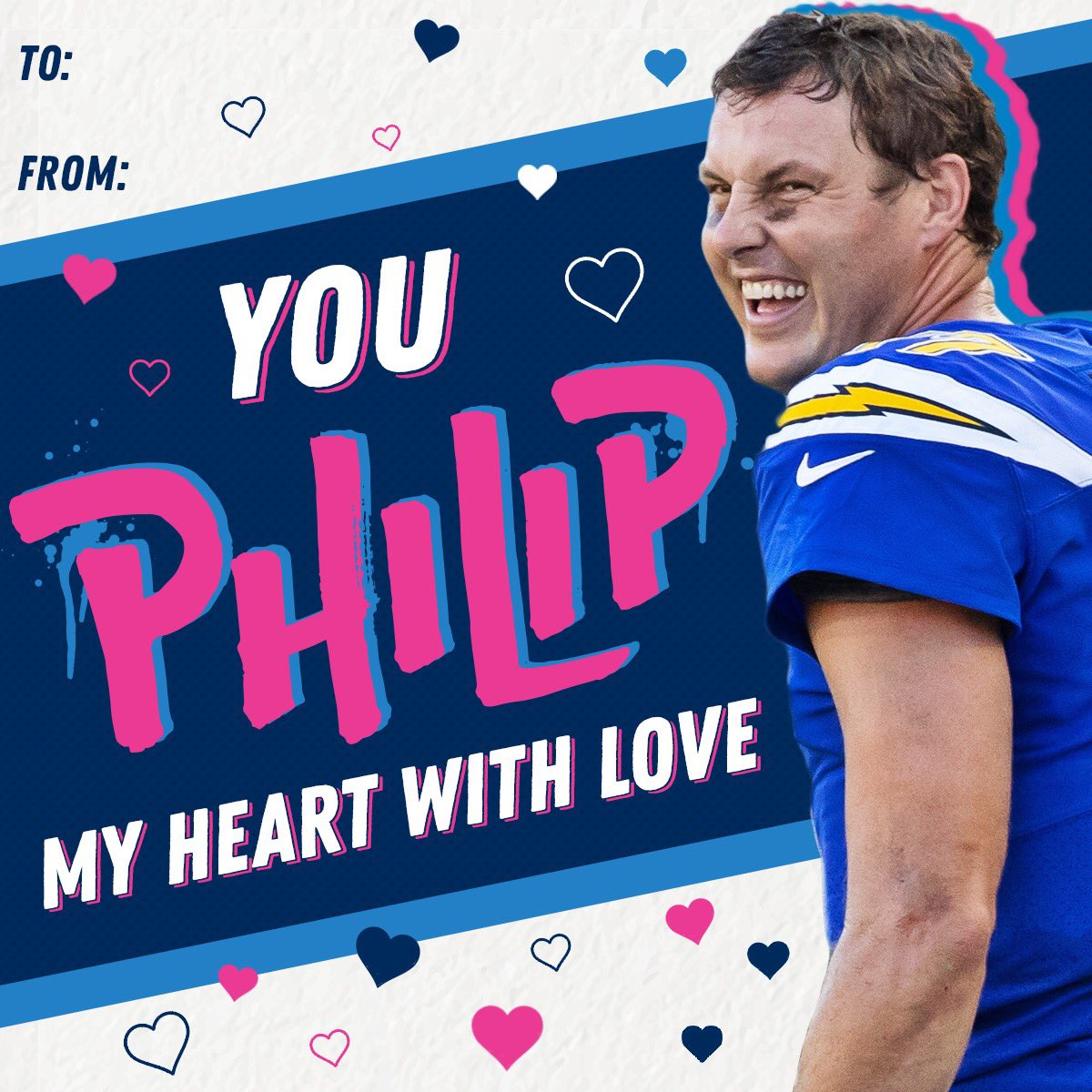 NFL Valentines Day   Bleacher Report   Latest News, Videos and Highlights