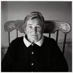 Image for the Tweet beginning: Agnes Martin on how to