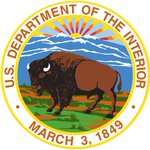 Image for the Tweet beginning: Dept. of Interior @Interior launches