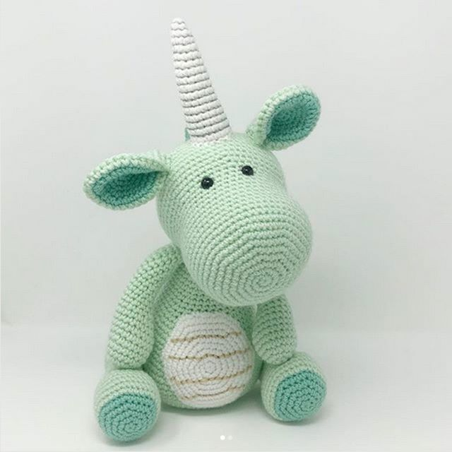 Amigurumi Patterns At Amigurumipatt Twitter