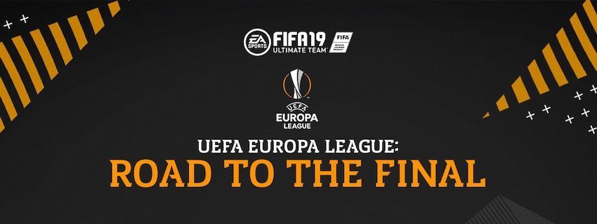 fifa 21 news on twitter which europa league rttf cards are you banking on tonight see the road to the final uel players right here europaleague https t co 3xaxjighl8 https t co lje7izeebc twitter