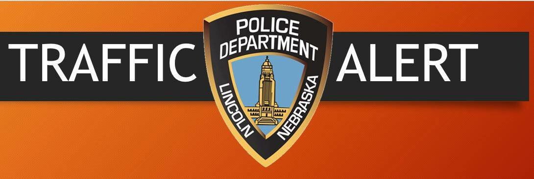 Lincoln Police on Twitter: