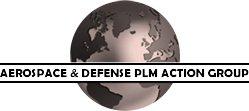pdf lübisches recht