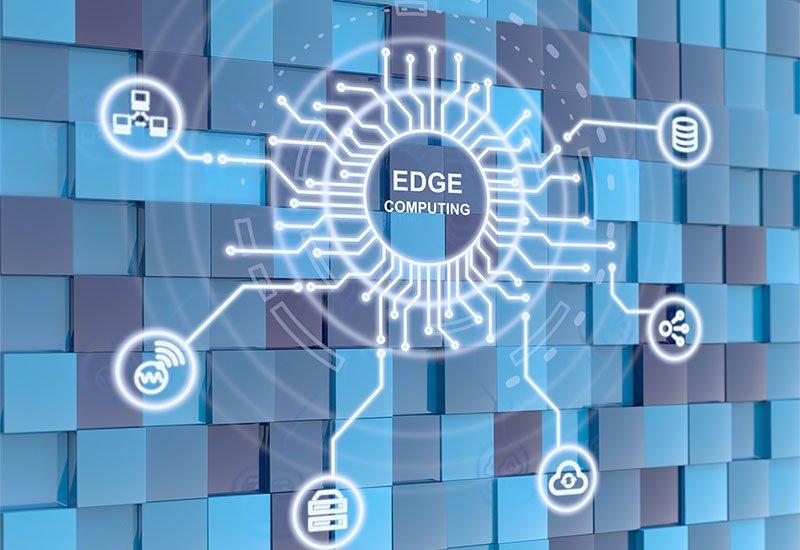 ETSI Multi-access Edge Computing opens new working group for MEC deployment  https   t.co woL2WYY0td https   t.co 7ebUHdZjPC 89009726da