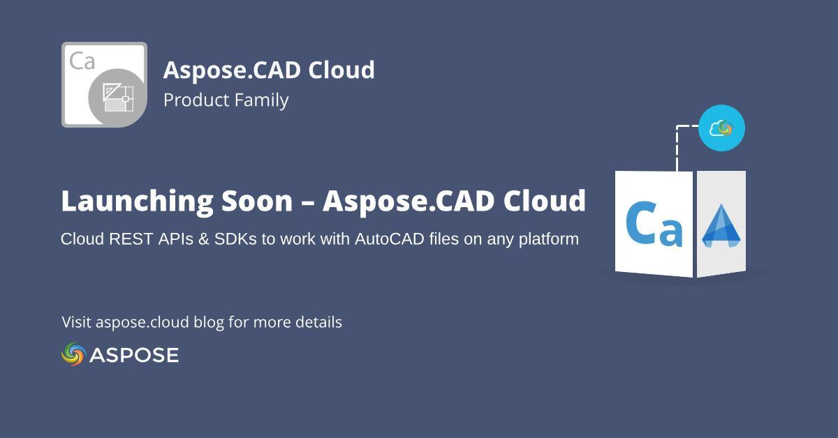 Aspose Cloud (@AsposeCloud) | Twitter
