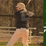 Image for the Tweet beginning: GAMEDAY! @crcbaseball travels to Sauget,