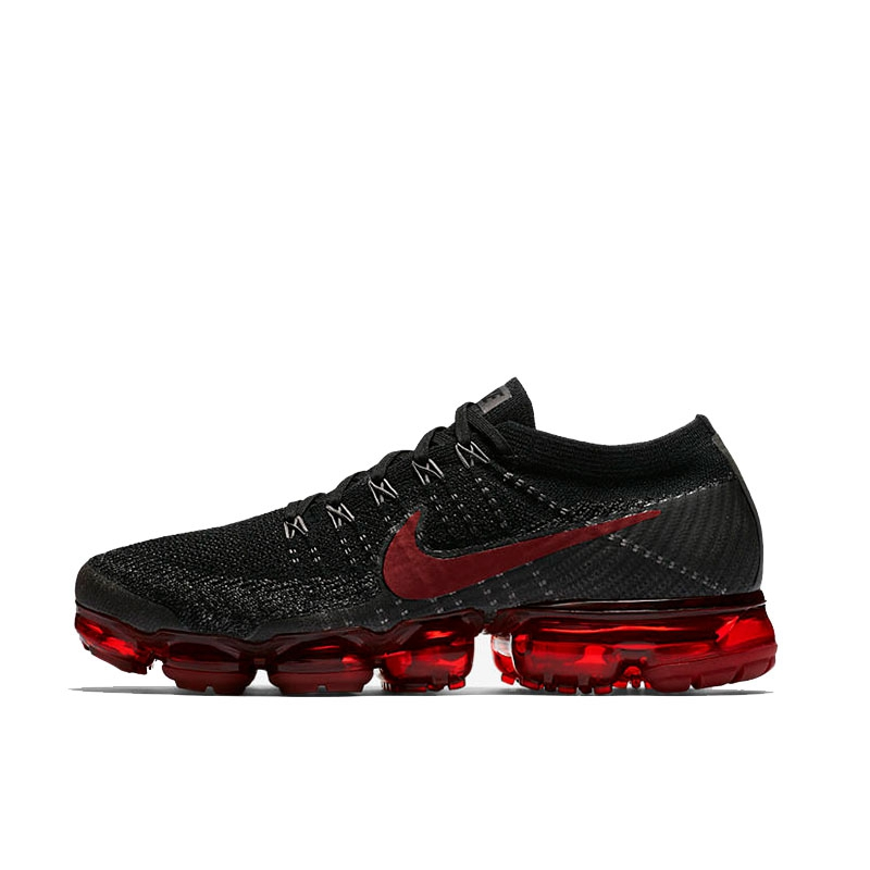 2a93db38c4950 nike running shoes men flyknit hashtag on Twitter