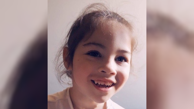 Can you help? National Guardsman on third deployment to Afghanistan returns home after young daughter passes away | GoFundMe page created on family's behalf  https://t.co/8UaAiCSaTb