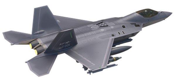 كوريا الجنوبية تعتزم شراء 20 طائرة إف-35 من واشنطن DzYSw0fWsAAn_PB