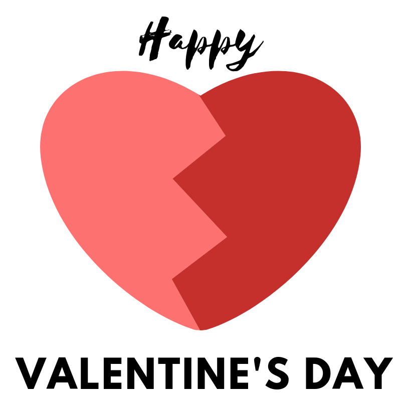 Happy Valentine's Day from the ladies of Brain Magic! Make sure to celebrate the most important valentine of all today - YOU! #HappyValentine'sDay #ValentinesDay #ValentinesDay2019 #podcast #smartlady #brainmagic #inspiration #brainpower #empowerment https://t.co/QsqH46mxmk