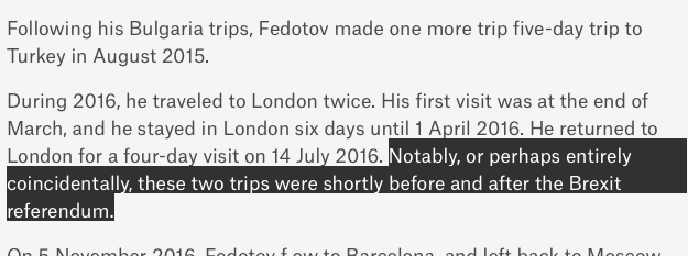 Bellingcat identifies third Skripal suspect. And the *interesting* timing of his previous trips to London.   https://www.bellingcat.com/news/uk-and-europe/2019/02/14/third-suspect-in-skripal-poisoning-identified-as-denis-sergeev-high-ranking-gru-officer/ …