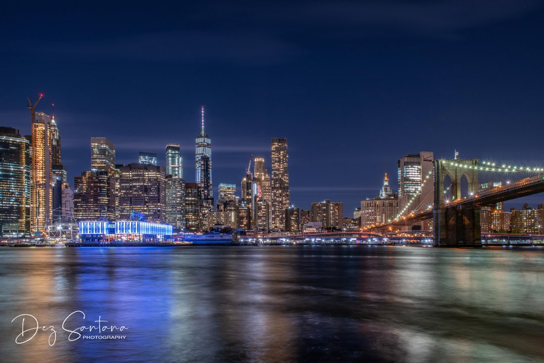 Dez Santana   NYC's photo on #ThursdayThoughts