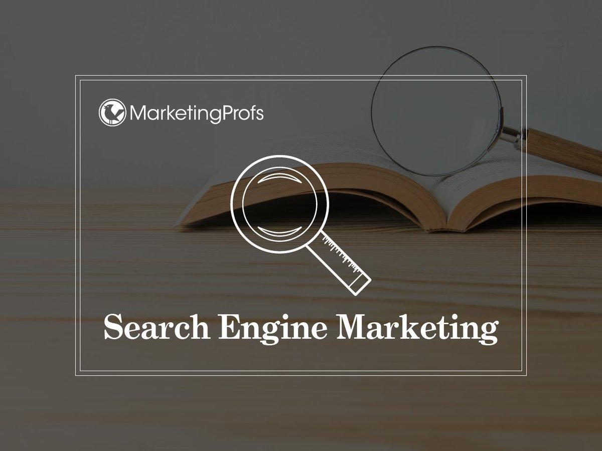 Leads From Search Are Different: How to Convert Search Leads by Tailoring Sales Practices https://t.co/iIR3XiGAGO [via @MediumBlueSEM]