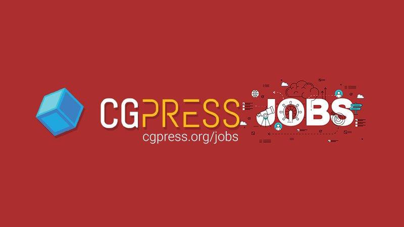 cgpress photo