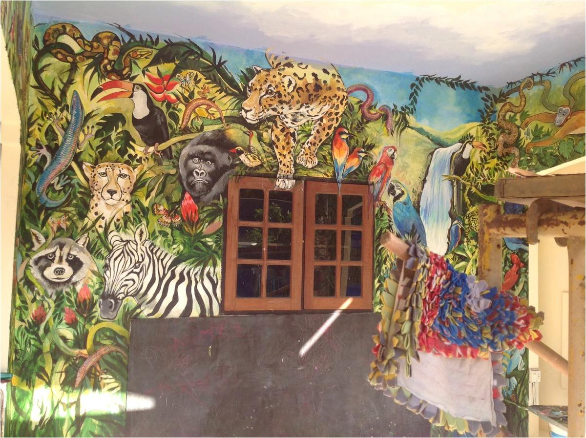 test Twitter Media - Check out these gorgeous murals painted by Tony and Joy Harper while volunteering at BMS supported Hope Home in Thailand!Read all about the work Tony and Joy have been doing on their blog here: https://t.co/Zo7DzUxNzg https://t.co/witanT3wjM