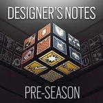 y3s3 designers notes rainbow6 - 150×150