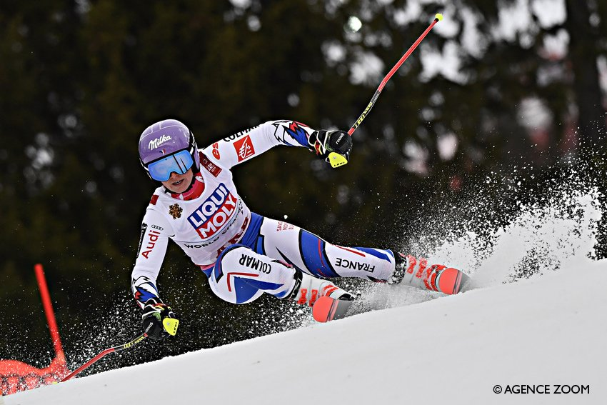 FFS's photo on #SkiAlpin