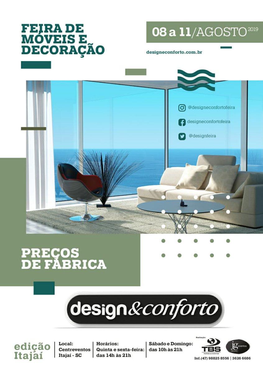 DesignFeira photo