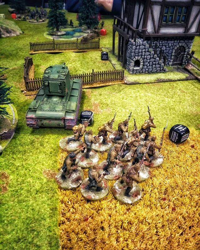 boltactionwargame hashtag on Twitter
