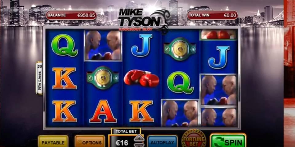 download online casino iphone