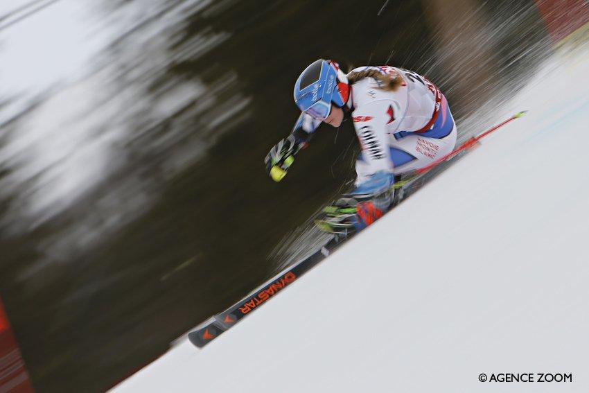Esprit Glisse's photo on #SkiAlpin
