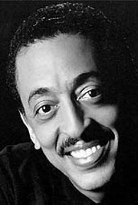 BORN ON THIS DAY ENTERTAINER GREGORY HINES.  HAPPY BIRTHDAY