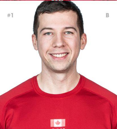 Scorpions hire National Beach Team Member Fiodar Kazhamiaka as their Technical Advisor for their Competitive #beachvolleyball program. @Bill_Doucet @DarrenStevenson @BrysonRecord @craignorriscbc @cbridgeONevents @VBallCanada