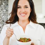 Image for the Tweet beginning: Get the tastiest recipes and