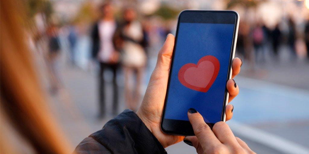 Reddit förförelse online dating profil