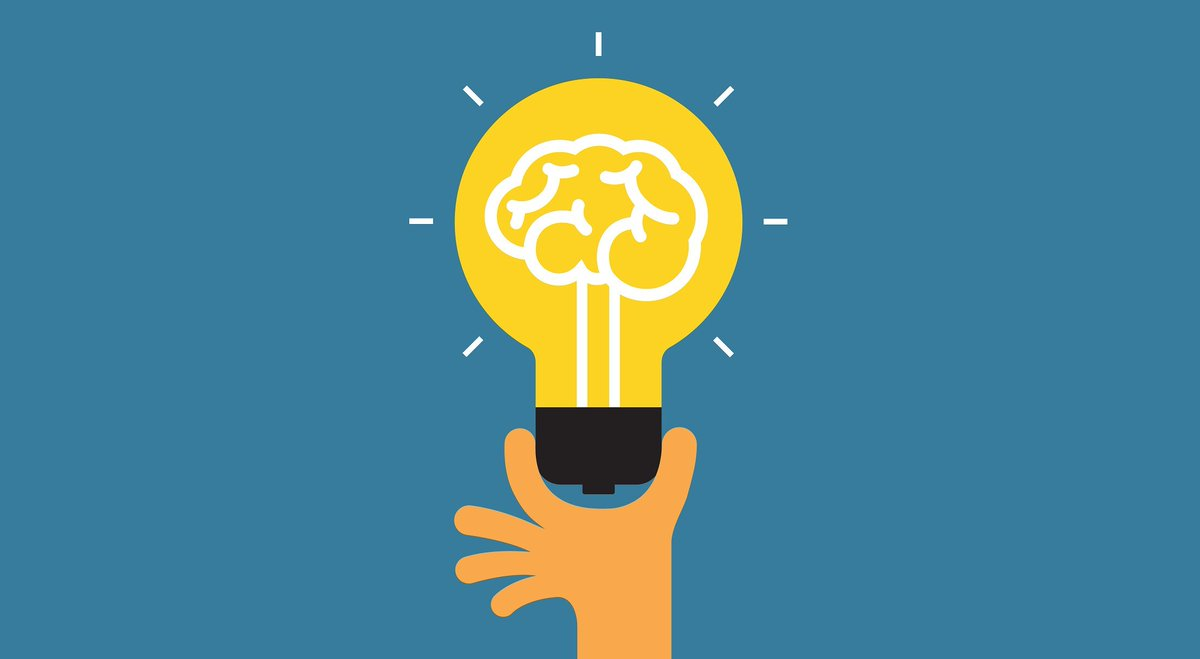 Ken Kocienda on Starting with an Idea @kocienda https://t.co/8HPSp80fTQ #innovation #strategy