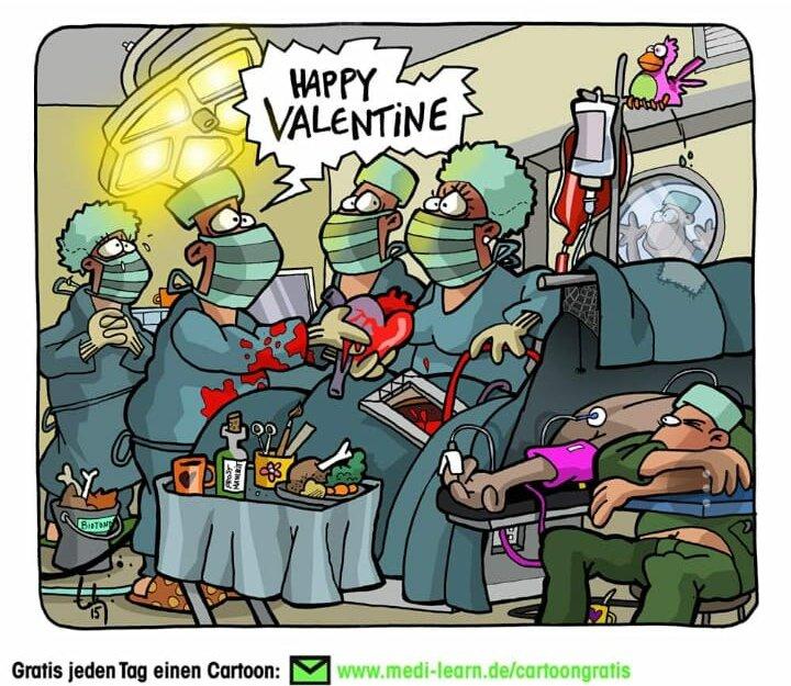 Valentinstag Hashtag On Twitter
