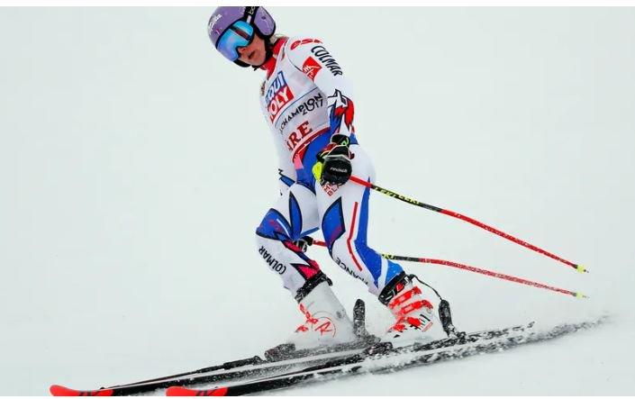 France Bleu Pays de Savoie's photo on #SkiAlpin