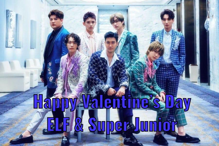 DonghaeSuperJunior tagged Tweets and Download Twitter MP4 Videos