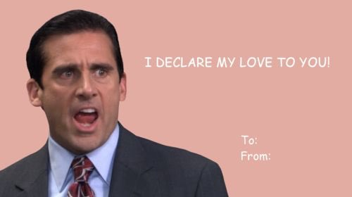 Dwight K Schrute At Dwightschrute Twitter