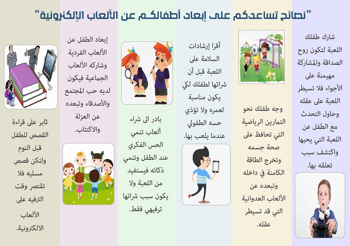 687eb673d مدرسة أم الدرداء Twitterren: