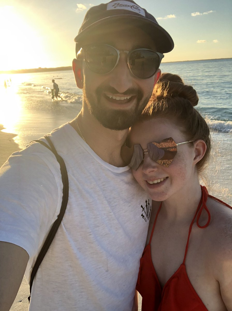 jeromeasf dating
