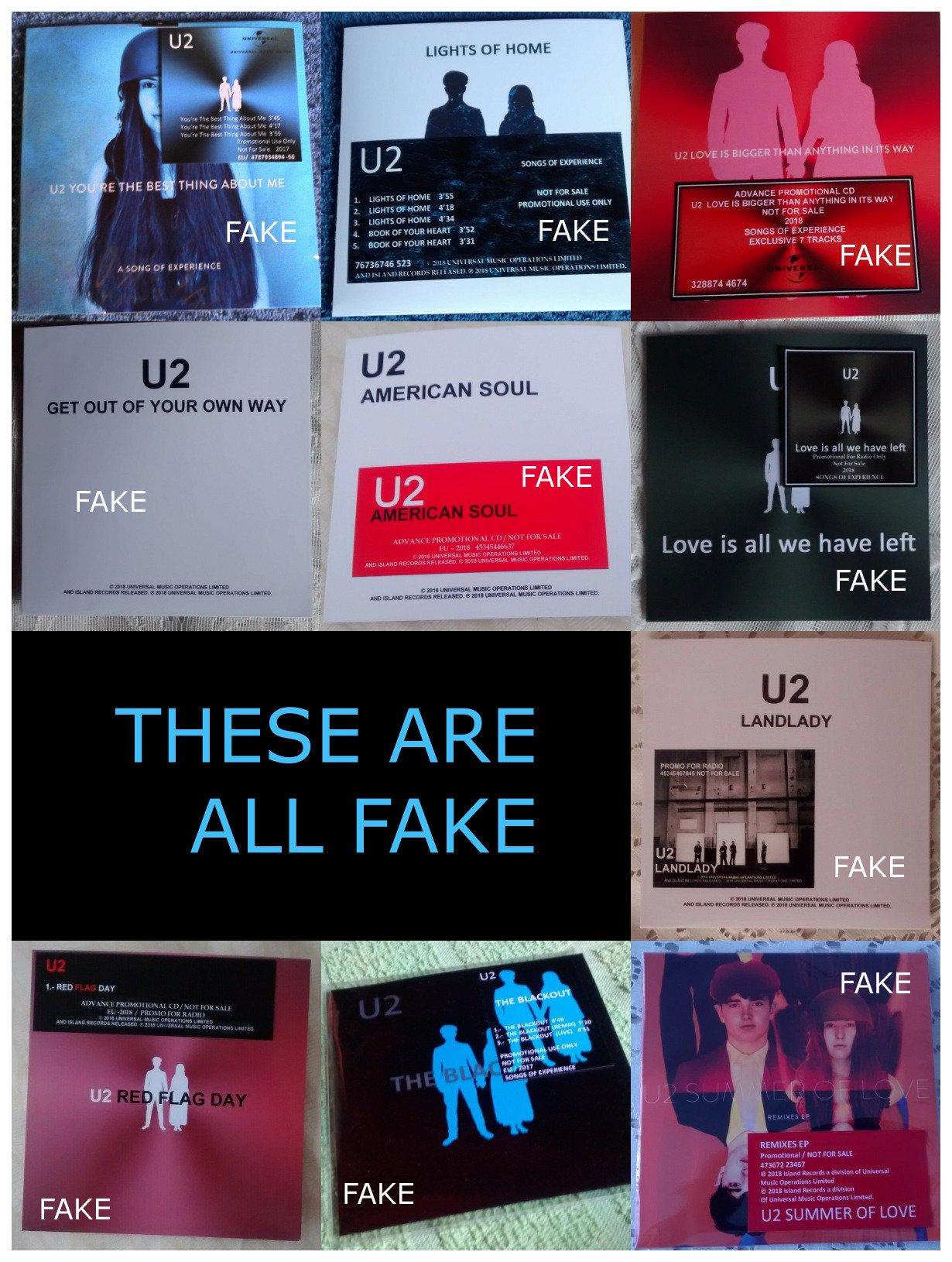 Universal Music Operations Limited   Asdela