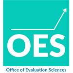 GSA's Office of Evaluation Sciences (OES) is currently accepting applications for one-year fellowships beginning in October 2019. OES is a team of applied researchers who apply insights from the social & behavioral sciences to federal programs. Learn more: https://t.co/OHfAI5AYqK